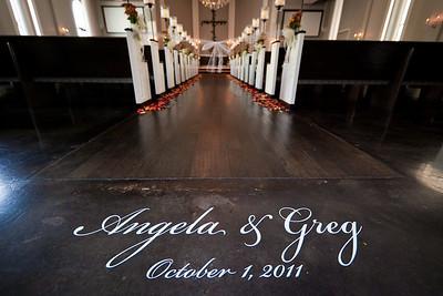 111001 Greg & Angela_004