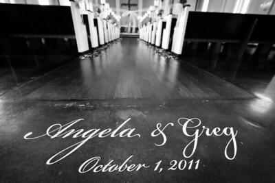 111001 Greg & Angela_003