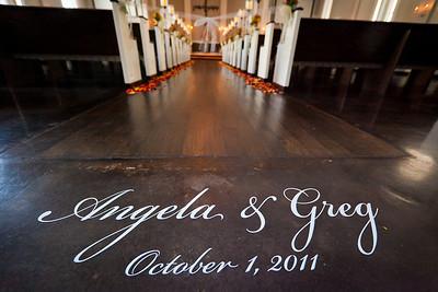 111001 Greg & Angela_002