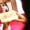 Ilona_16Oct2010_172