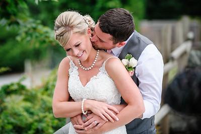Gregory Wedding-135