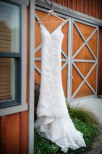Gregory Wedding-1