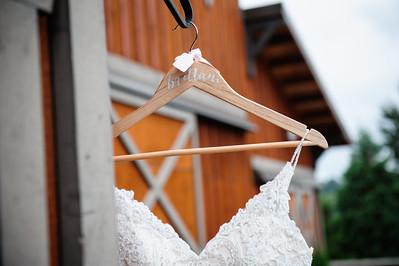 Gregory Wedding-3