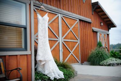 Gregory Wedding-2