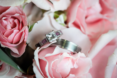 Gregory Wedding-8