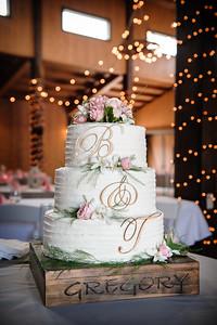 Gregory Wedding-28