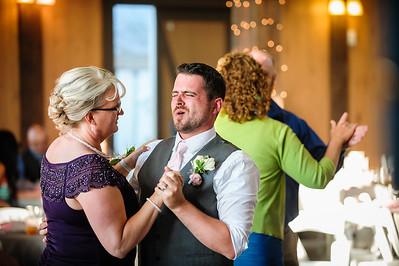 Gregory Wedding-570