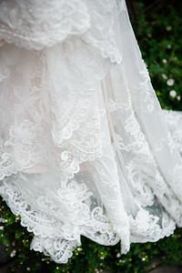 Gregory Wedding-4