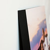 Hazelwood-Photography-2