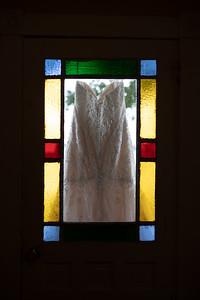 wedding-5913