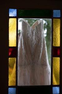 wedding-5912