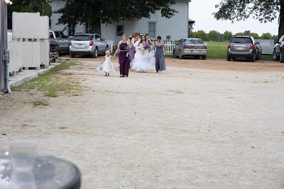 wedding-6126