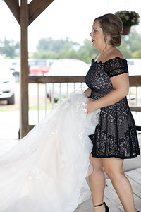 wedding-6166