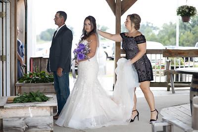 wedding-6168
