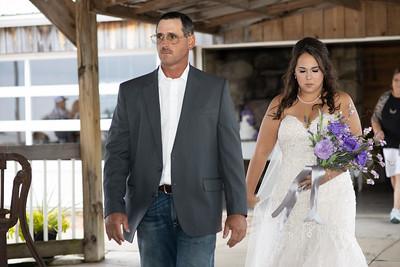 wedding-6161