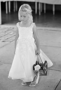 wedding-6146