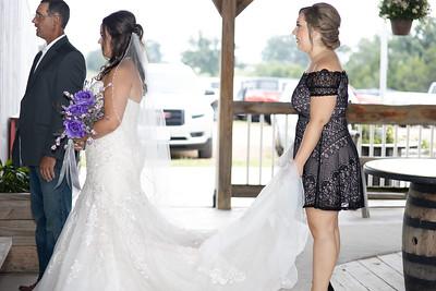 wedding-6167