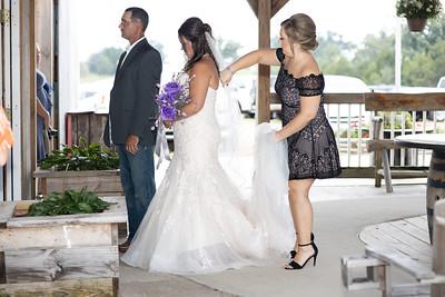 wedding-6170