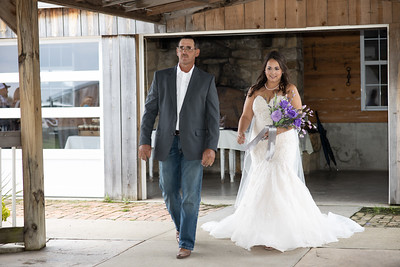 wedding-6159