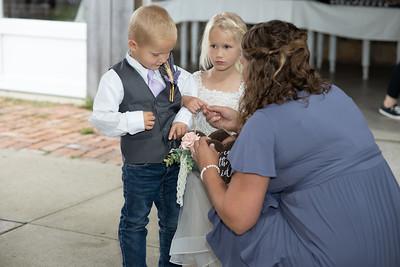 wedding-6139