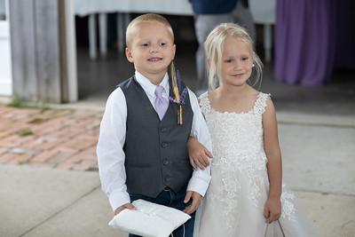 wedding-6145