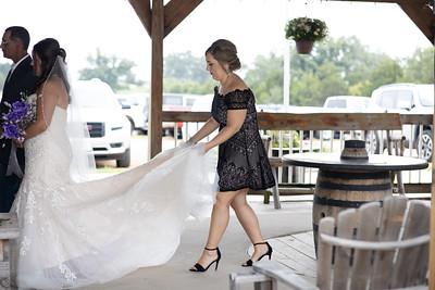wedding-6171