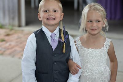 wedding-6144