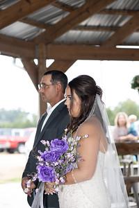 wedding-6164