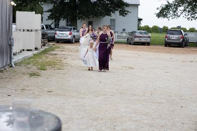 wedding-6128