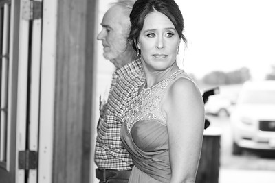 wedding-6153