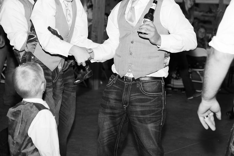wedding-6558