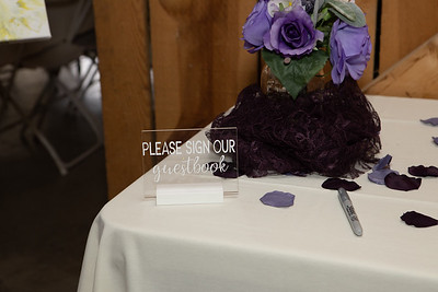 wedding-5975