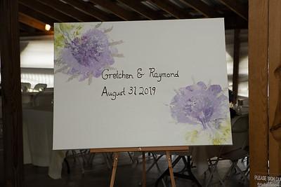 wedding-5974