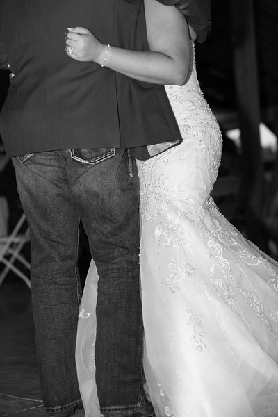 wedding-6435