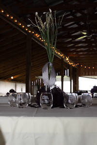 wedding-5979