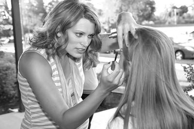 Hair & Make-up-319