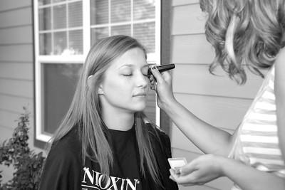Hair & Make-up-309