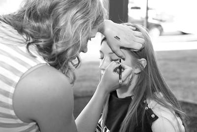 Hair & Make-up-310