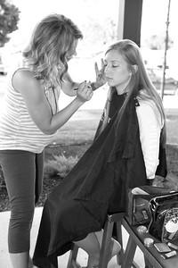 Hair & Make-up-317