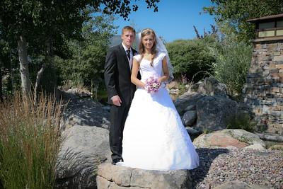 Pre Wedding Prep-520