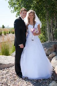 Pre Wedding Prep-523