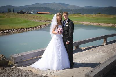 Pre Wedding Prep-513