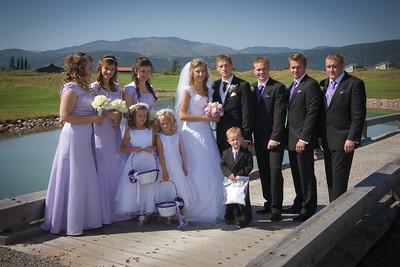 Pre Wedding Prep-515