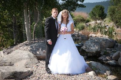Pre Wedding Prep-521