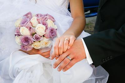 Post Wedding-1002