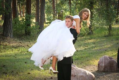 Post Wedding-1005