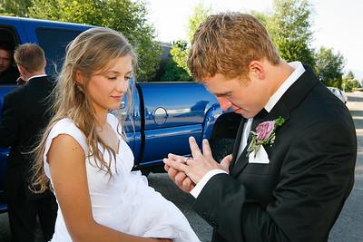 Post Wedding-1001
