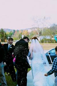 Laura & Daniel Wedding 116 - Version 2