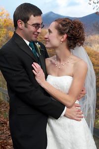 Laura & Daniel Wedding 147 - Version 2