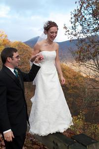 Laura & Daniel Wedding 145